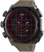 Offshore Limited Force-4-Sonar-Red OFF001SNC -