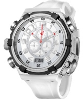 Offshore Limited Force-4-White OFF001B -