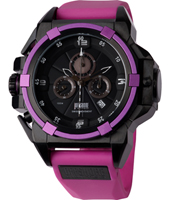 Offshore Limited Octopussy-Black-&-Purple OFF005E - 2012 Fall Winter Collection