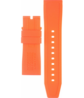 Offshore Limited Tornade-Ballast-Orange-Strap AOFF009J -