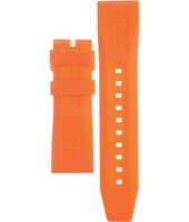 Offshore Limited Tornade-Ballast-Orange-Strap AOFF009M -
