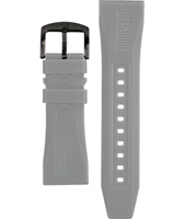 Offshore Limited Z-Drive-Grey-&-Steel-Strap AOFF007A -
