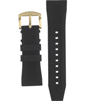 Offshore Limited Z-Drive-Black-&-Gold-Strap AOFF007B -