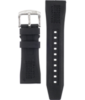 Offshore Limited Z-Drive-Black-&-Steel-Strap AOFF007G -