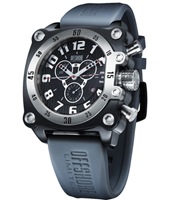 Offshore Limited Z-Drive-Grey OFF007D -