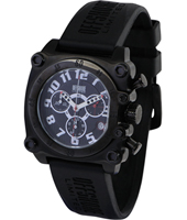 Offshore Limited Z-Drive-Lady-All-Black OFF011E -