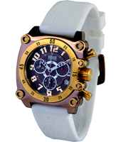 Offshore Limited Z-Drive-Lady-Choclat-&-Gold OFF011A -
