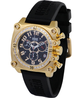 Offshore Limited Z-Drive-Lady-Prestige-Gold-CZ OFF011PRS -