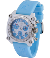 Offshore Limited Z-Drive-Lady-Prestige-Light-Blue OFF011PRP - 2012 Spring Summer Collection