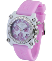 Offshore Limited Z-Drive-Lady-Prestige-Light-Rose OFF011PRQ - 2012 Spring Summer Collection