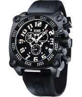Offshore Limited Z-Drive-Prestige OFF007PRL - 2011 Fall Winter Collection
