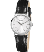 29mm Ladies watch with sapphire crystal