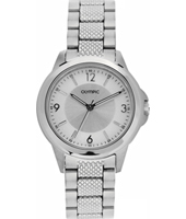 OL26DTT085  30mm Titanium Ladies watch with Sapphire Crystal