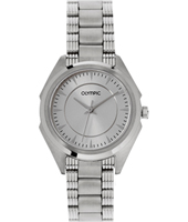 OL26DTT087  29mm Titanium Ladies watch with Sapphire Crystal
