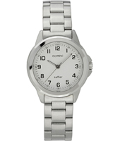 OL26DTT088  30mm Titanium Ladies watch with Sapphire Crystal