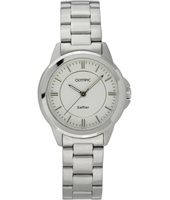 30mm Titanium Ladies watch