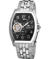 Orient CFHAA001 CFHAA001B -  