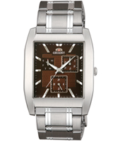 Orient CUTAD001T CUTAD001T -  