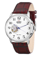 Orient FDB08005W FDB08005W - 2011 Fall Winter Collection