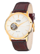 Orient FDB08003W FDB08003W - 2011 Fall Winter Collection