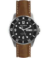 EX-D-MOB-44-CL-DB Diver 44 Moby Dick