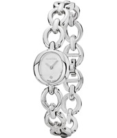 Pandora Circles 811024WH - 2011 Fall Winter Collection