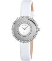 Pandora Icon-White 811060WH - 2012 Fall Winter Collection