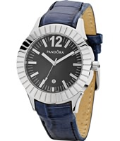 Pandora Imagine-Grand-C 811006BK -
