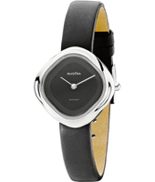 Pandora Liquid-Black 811050BK -