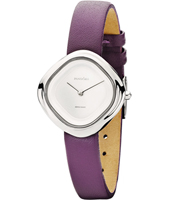 Pandora Liquid-Purple 811052WH - 2012 Fall Winter Collection