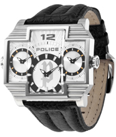 Police Hammerhead PL13088JS-04 - 2012 Spring Summer Collection