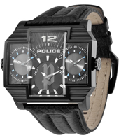 Police Hammerhead PL13088JSB-02 - 2012 Spring Summer Collection