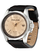 Police Lancer PL12591JS-14 - 2011 Fall Winter Collection