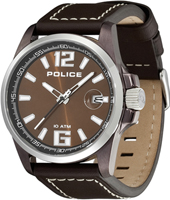 Police Lancer PL12591JSBNS-65 - 2011 Fall Winter Collection