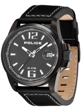 Police Lancer PL12591JSUB-02 - 2011 Fall Winter Collection