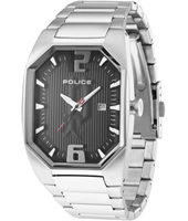 Police Octane PL12895JS-02M - 2012 Spring Summer Collection