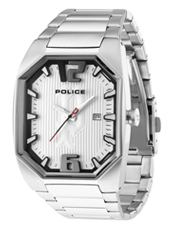 Police Octane PL12895JS-04M - 2012 Spring Summer Collection