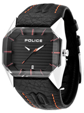 Police Vector PL12176JS-02C - 2012 Spring Summer Collection