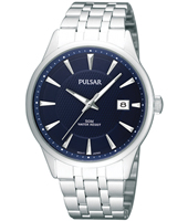 Pulsar PS9033 PS9033X1 - 2012 Spring Summer Collection