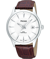 Pulsar PS9039 PS9039X1 - 2012 Spring Summer Collection