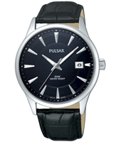 Pulsar PS9041 PS9041X1 - 2012 Spring Summer Collection