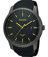 Pulsar PS9077 PS9077X1 - 2012 Fall Winter Collection
