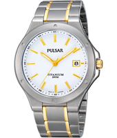 Pulsar PS9127 PS9127X1 - 2013 Spring Summer Collection