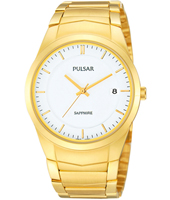 Pulsar PS9130 PS9130X1 - 2013 Spring Summer Collection