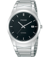 Pulsar PS9133 PS9133X1 - 2013 Spring Summer Collection