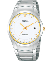 Pulsar PS9135 PS9135X1 - 2013 Spring Summer Collection