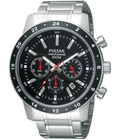 Pulsar PT3161 PT3161X1 - 2013 Spring Summer Collection