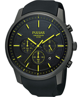 Pulsar PT3193 PT3193X1 - 2012 Fall Winter Collection