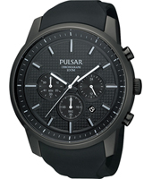 Pulsar PT3199 PT3199X1 - 2012 Fall Winter Collection