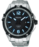 PU4037 47mm Automatic Gents Watch
